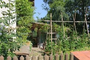 Lenzwald Gardens 2 2015