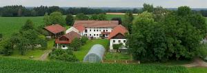 Lenzwald 1.2 für Website