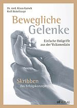Skribben® - manuelle Gelenkmobilisation mit Klaus & Elisabeth Karsch